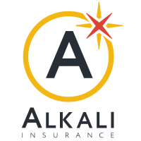 Alkali Benefits & Insurance Services Company Logo