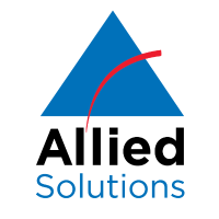 Allied Solutions Company Logo