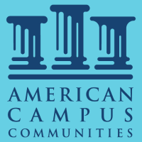American Campus Communities Company Logo