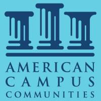 American Campus Communities Company Logo