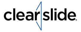 ClearSlide Company Logo
