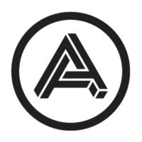 Arnold Worldwide Company Logo