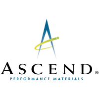 Ascend Performance Materials Company Logo