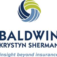Baldwin Krystyn Sherman Partners Company Logo
