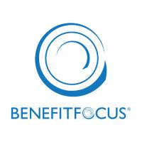 Benefitfocus Company Logo