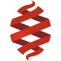BioFire Diagnostics Company Logo