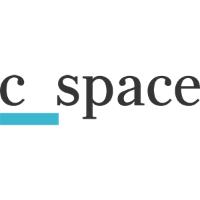 C Space Company Logo