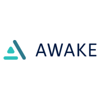 Awake Security Company Logo