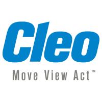Cleo Company Logo