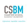 Charter School Business Management Company Logo
