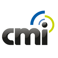 CMI Media Company Logo