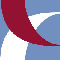 ConvergentUSA Company Logo