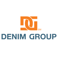 Denim Group Company Logo