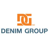 Denim Group Company Logo