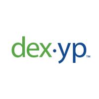DexYP Company Logo