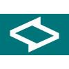 DialogTech Company Logo
