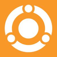 DMi Partners Company Logo