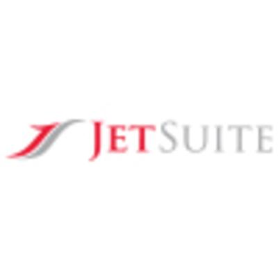 JetSuite Company Logo