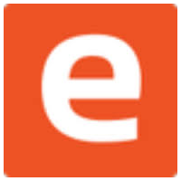 Edifecs Company Logo