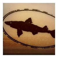 Dogfish Head Company Logo