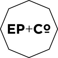 EP+Co Company Logo