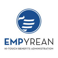 Empyrean Benefit Solutions Company Logo
