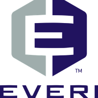 Everi Holdings Company Logo