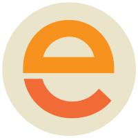 Envera Health Company Logo