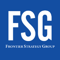 Frontier Strategy Group Company Logo