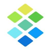 Infoblox Company Logo