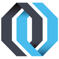 GSC Company Logo