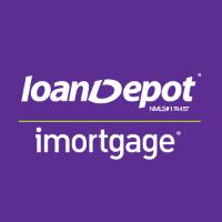 iMortgage Company Logo