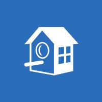 HomeAway Company Logo