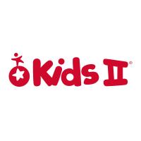 Kids II Company Logo