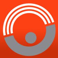 Jovix Company Logo