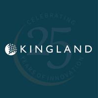 Kingland Systems Company Logo