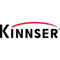 Kinnser Software Company Logo