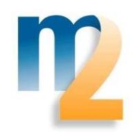 M2 Technologies Company Logo