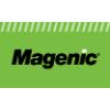Magenic Company Logo