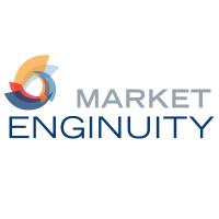 Market Enginuity Company Logo