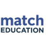 Match Education Company Logo