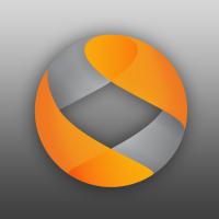 Maven Wave Partners Company Logo