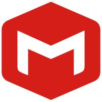 McKinney Company Logo