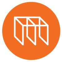 Medullan Company Logo