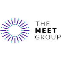 The Meet Group Company Logo