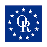 Old Republic Risk Management Company Logo