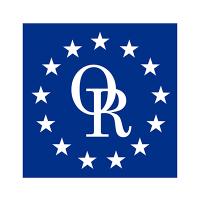 Old Republic Risk Management Company Logo