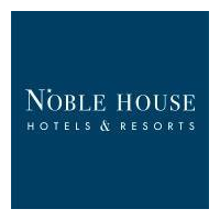 Noble House Hotels & Resorts Company Logo