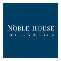 Noble House Hotels & Resorts Company Logo