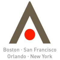 PAN Communications Company Logo